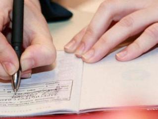 Собственникам квартир и домов запретят регистрировать других граждан, если...