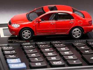 Когда отменят транспортный налог?