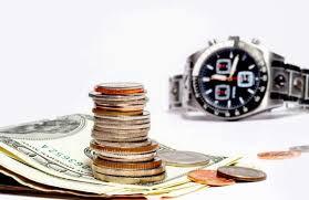 Срок давности по кредитной задолженности: основные моменты