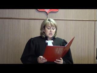 Адвокаты категорически против закрепления в ГПК РФ, АПК РФ и КАС РФ правила о несоставлении мотивиро