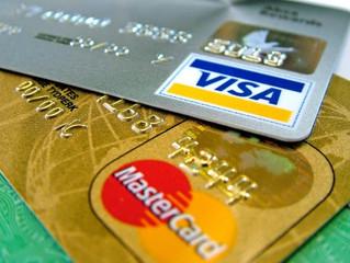 За какие «подозрительные» платежи банки собираются блокировать карты граждан