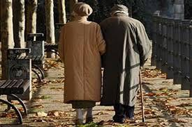 Россияне будут выходить на пенсию глубокими стариками