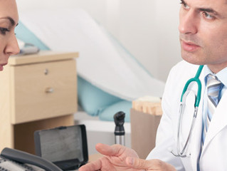 Пациентка взыскала за врачебную ошибку более полумиллиона рублей