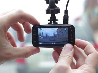 Видеорегистраторы: МВД готовит важную реформу