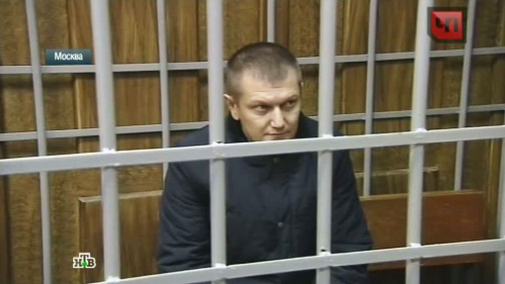 Прокуроры хотят отнять у следствия права на ходатайство об аресте