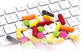 Заказав запрещенные препараты для похудения, можно сесть лет на семь