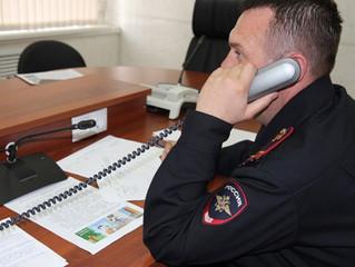 Госдума решила, куда отправлять заявления граждан о преступлениях