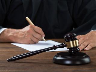 Судам укажут, как облегчать участь осужденных