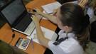 Закон защитил социальные выплаты от случайного ареста за долги