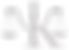 Адвокат Черняк Константин, Адвокат Черняк К.Ю., Адвокат Черняк, Лучший адвокат, Новосибирск Адвокат, Адвокат Новосибирск, Адвокат в Новосибирске, Адвокат в суде, Лучший адвокат, опытный адвокат, Бесплатный адвокат, Адвокат по уголовным делам, Адвокат по административным делам, Логотип, Логотип адвокат Черняк К.Ю., Интересный логотип, Лучший логотип, Красивый логотип