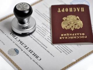 В ГК внесут изменения, позволяющие самозанятым осуществлять деятельность без регистрации ИП