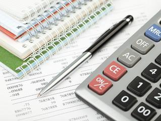 Меняются правила налогообложения имущества физлиц
