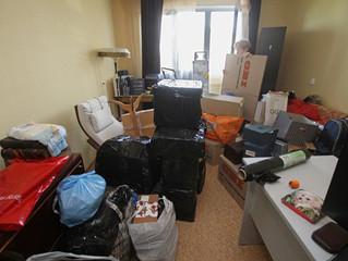 Госдума внесла судьбоносные для граждан поправки в закон о госрегистрации недвижимости