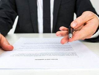 Отказавшийся от страховки клиент ВТБ24 отсудил более 160 000 руб.
