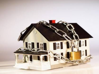 Суд сможет отбирать единственное жилье