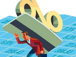 ВС РФ пояснил, почему нельзя возместить излишне уплаченные проценты по кредиту