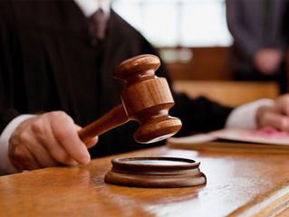 ККС предложено наказать судью, творчески развившего Уголовный кодекс