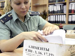 10 августа 2018 года вступает в силу новая редакция Семейного кодекса РФ