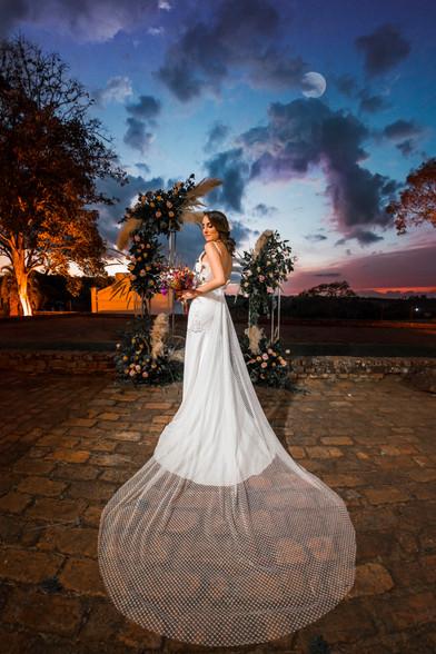 12_05_2018_Casamento_Gabriela_e_Thomas-6