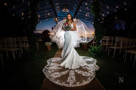 08_12_2018_Casamento_Helen_e_Junior-5989