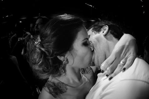 30_01_2016_Casamento_Beatrice_e_Olavo-80