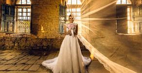 Pré casamento Daniane e Fábio
