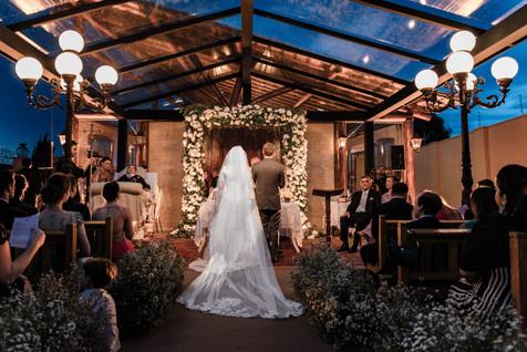 18_11_2017_Casamento_Amabile_e_Matias-87