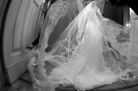 30_04_2016_Casamento_Keity_e_Guilherme-0