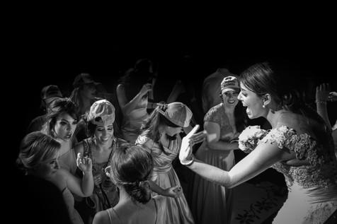 30_01_2016_Casamento_Beatrice_e_Olavo-96