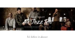 Até Jazz Trio