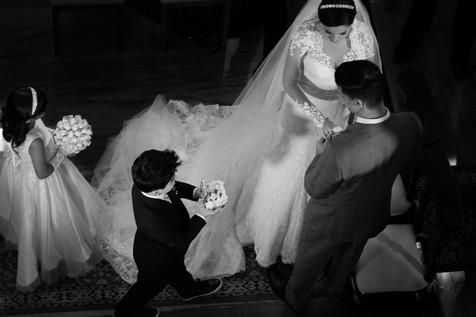 30_04_2016_Casamento_Keity_e_Guilherme-9
