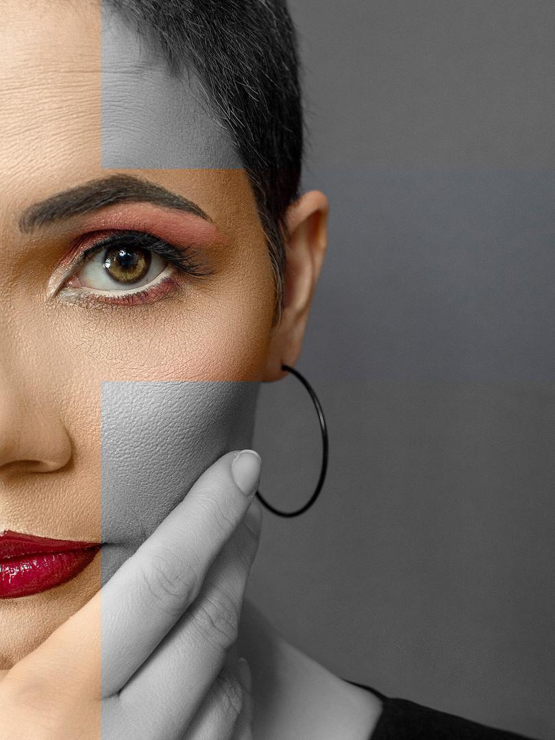 Fotografia_Makeup
