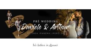 Daniele & Arthur