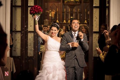 16_08_2015_Casamento_Edna_e_Sidnei-6697.