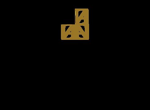Logo_2020_Estudio_Alex_Navarro.png