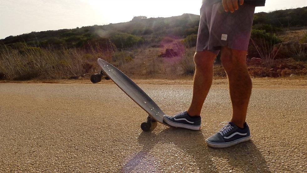 Concrete surfers surfset portugal fitnes