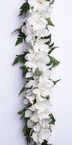 HAKU.WHITE.DETAIL