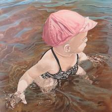 Swim Time.JPG