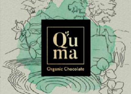 Chocolat origine - Amazonas Pérou