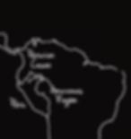 QUMA Mapa.png