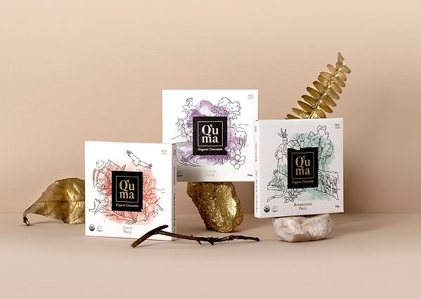 Chocolate 3 origenes.png