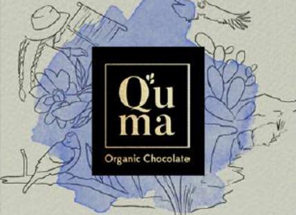 Chocolat origine - Cusco Pérou