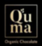 QUMA Logo.png