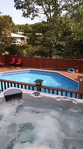 pool hot tub.jpg