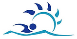 BERNARDS POOLS LOGO (2).png