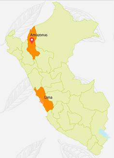 Kuyay  Logo Peru mapa.png