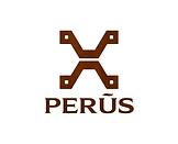 Perus marca.png