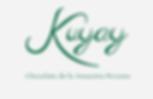 Kuyay  Logo.png