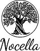 Logo nocella.png