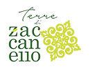Logo_TerrediZaccanello.jpg